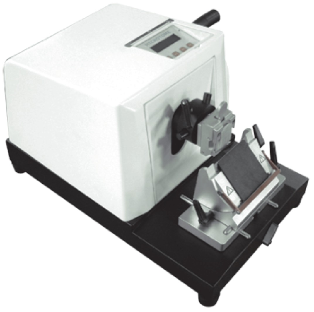 Tissue microtome tissue microtome suppliers and manufacturers at alibaba com