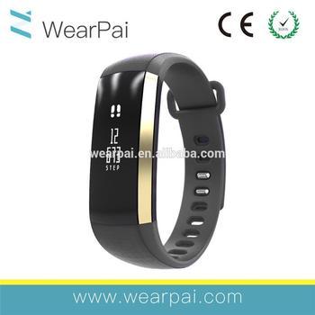 Inteligente Saludable Reloj Para Smartwatch Pluma Del reloj Bandas Bluetooth Buy X9 Androidwearpai Android DH9I2EWY