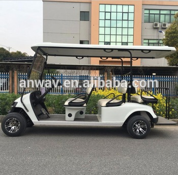 87+ Gambar Mobil Golf HD Terbaru