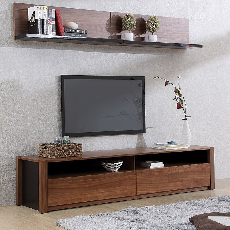 Long Tv Stand, Long Tv Stand Suppliers And Manufacturers At Alibaba.com