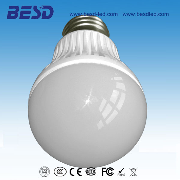 lighting without electricity. light bulb without electricity suppliers and manufacturers at alibabacom lighting g
