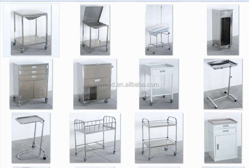 stainless steel trolley3.jpg