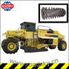 China Pavement Cold Recycling Used Asphalt Paving Equipment