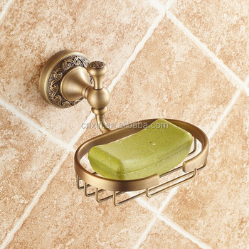 Unique Antique Brass Funny Soap Dish For Showers A93007 - Buy Soap ...