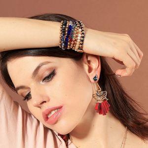 669013f77 Tanishq Bracelet Designs Wholesale, Bracelet Design Suppliers - Alibaba