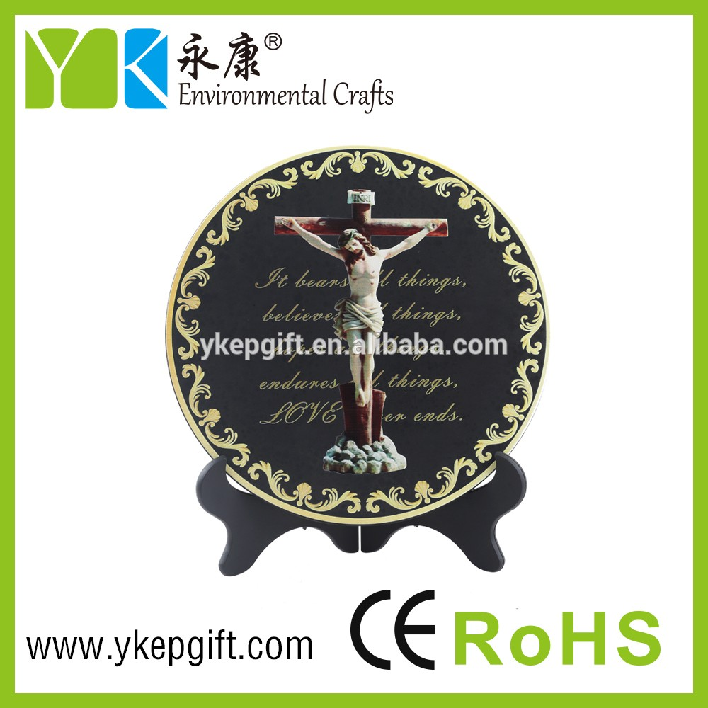 Best Quality Wholesale Activated Carbon Europe Religious Round ...