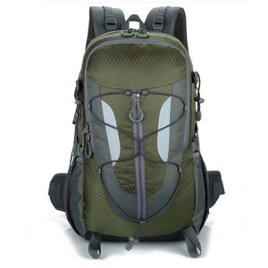 30L Waterproof Multifunction for Outdoor climbing backpack
