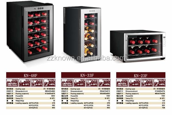 Mini Kühlschrank Für Wein : Beliebte verschiedene weinfass kühlschrank restaurant wein