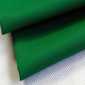 22da602c5f81 Fire Resistant Twill Fabric