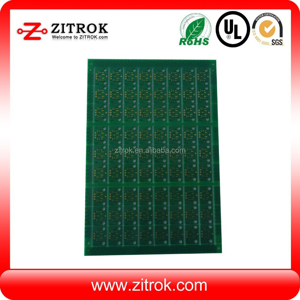 Smt Android Phone Board Suppliers And Buy Mobile Circuit Boardmobile Manufacturers At