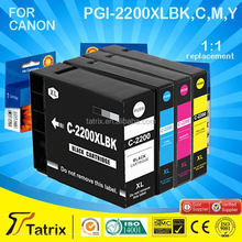 for canon compatible ink PGI-2200XL MAXIFY MB5320
