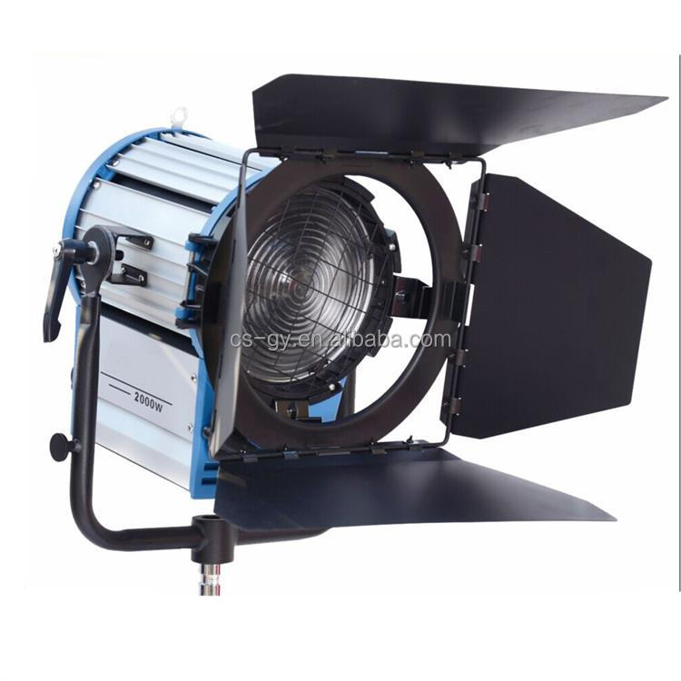 amazing film lighting equipment film lighting equipment suppliers and at alibabacom with photography lighting equipment for sale  sc 1 st  gvsigmini.org & Photography Lighting Equipment For Sale. Perfect Empty Photo Studio ...