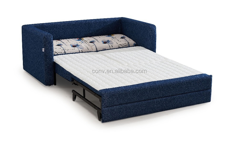 Three fold sofa bed folding sofa bed mattress ikea thesofa - Folding bed with sofa ...