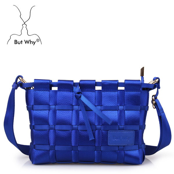 91a832b2107 Ladyies fancy and ladies casual clutch bag Style indian ladies evening bags