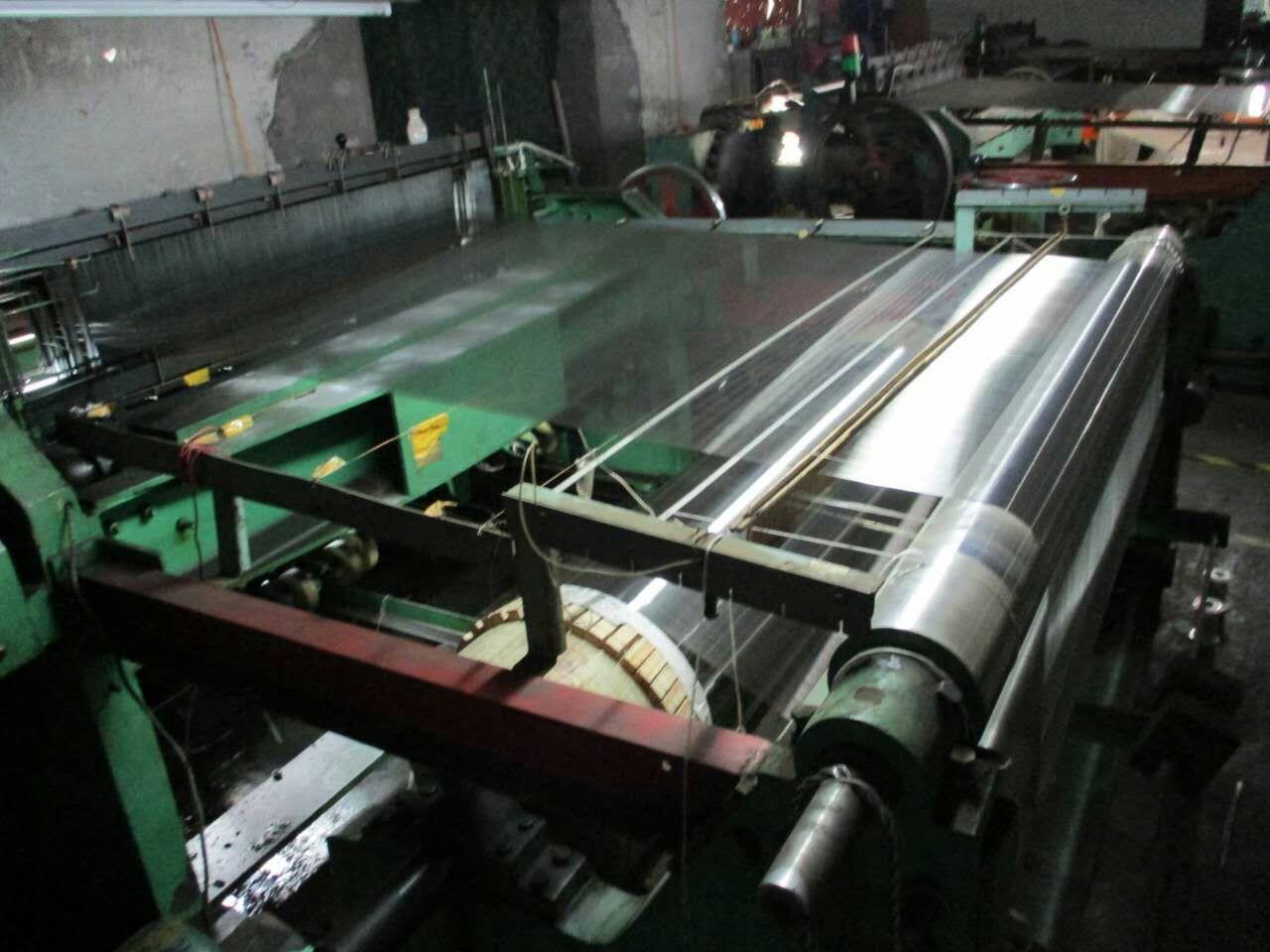 Company overview   beijing hongye metal products co., ltd.