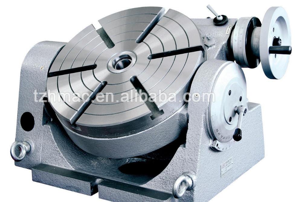 How To Make A Dividing Head Lathe Machine Gear Calculation