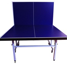 Table Tennis Board Size, Table Tennis Board Size Suppliers And  Manufacturers At Alibaba.com