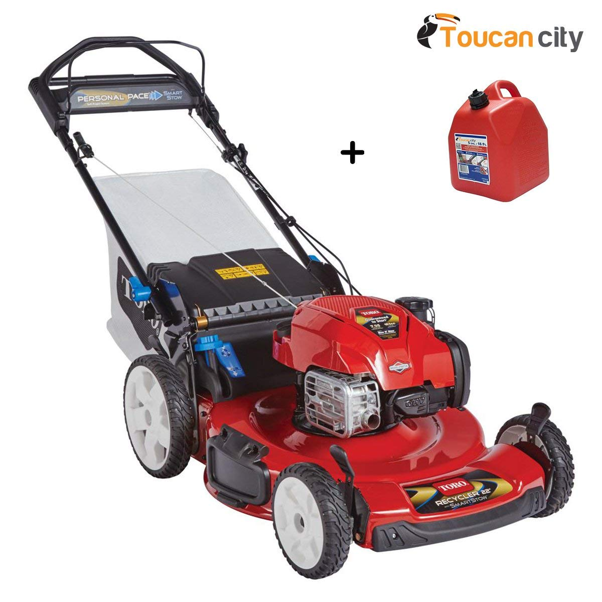 Cheap Toro 22 Recycler Parts, find Toro 22 Recycler Parts