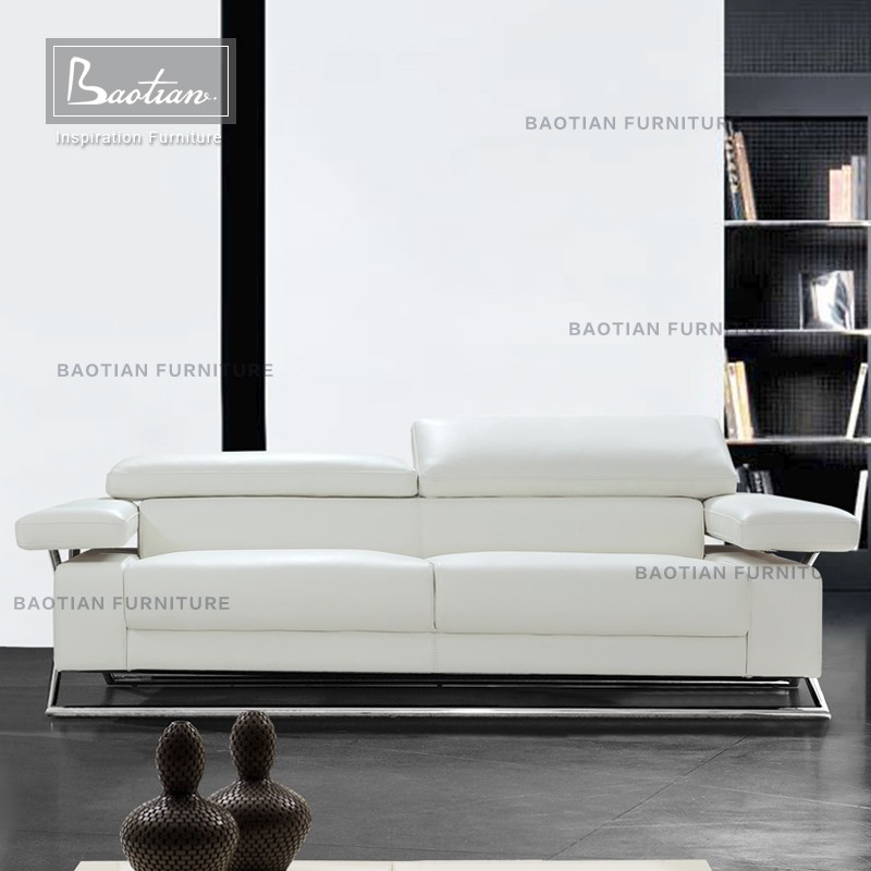 Indian Sofa Designs, Indian Sofa Designs Suppliers And Manufacturers At  Alibaba.com