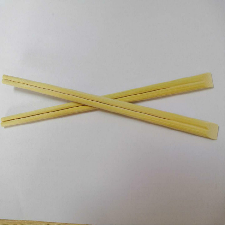 good price disposable sanitary chopstick in stock for sale