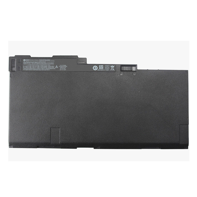 Batterie D'origine pour HP EliteBook 840 G1 845 G2 HSTNN-IB4R 717376-001 CM03XL batterie d'ordinateur portable