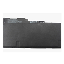 Asli Original <span class=keywords><strong>Baterai</strong></span> HP EliteBook 840 G1 845 G2 HSTNN-IB4R 717376-001 CM03XL <span class=keywords><strong>Baterai</strong></span> <span class=keywords><strong>Laptop</strong></span>