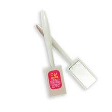Free shipping 5D Magic Charm Gel Polish 12 pcs FeiFan Gel Nail Polish 15ml 12 colors