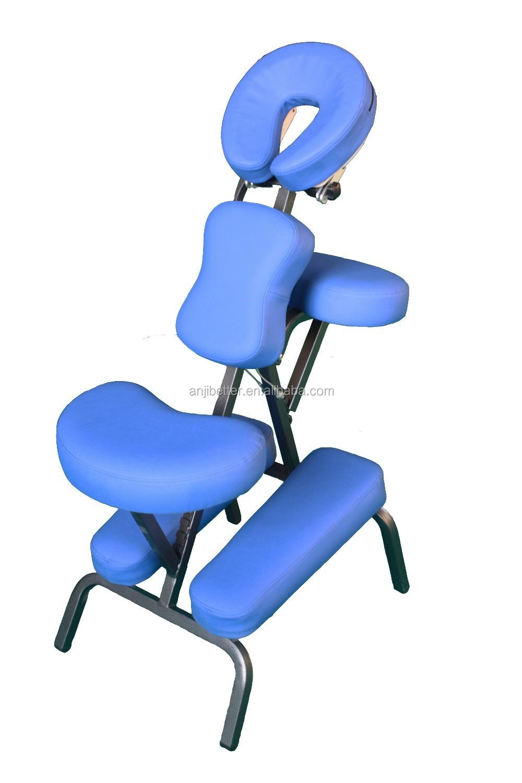 better tattoo chair,japanese massage chair,full body shiatsu