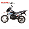 150cc to 250cc High Performance Durable 250 Motorcycle Chongqing