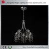 New Design High Quality Crystal Chandelier Parts