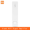 Smart Home Xiaomi WIFI Amplifier Mi Router Wireless Repeater Network Router Extender Antenna Wifi Repitidor Signal