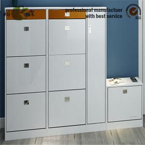 Astonishing Shoe Cabinet Malaysia Shoe Cabinet Malaysia Suppliers And Download Free Architecture Designs Ogrambritishbridgeorg
