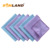 Sunland Microfiber Cleaning Cloth easy To Clean Multipurpose cloth with Durable