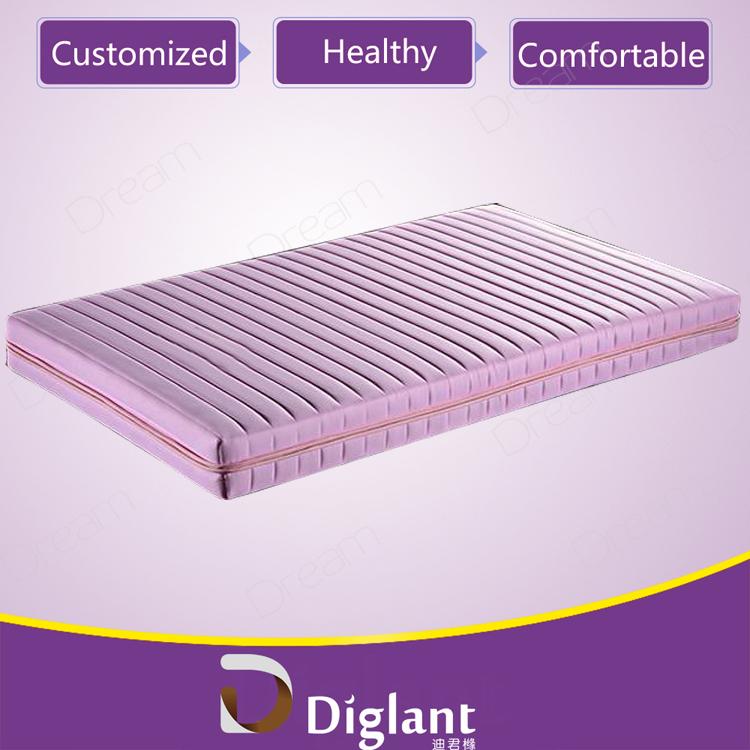 mattress roll. roll comfortable spring bed up pu latex gel memory foam mattress