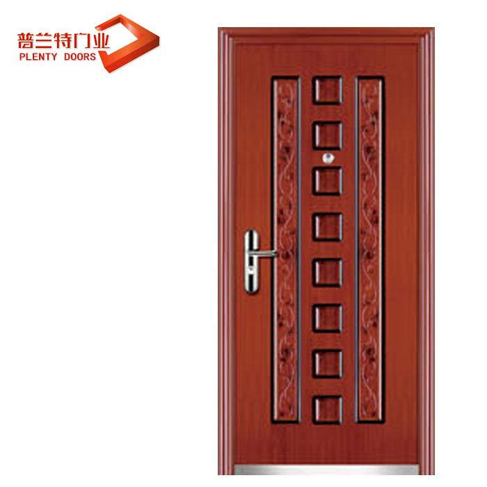 Unique House Main Door Models - Buy Door ModelMain Door ModelsHouse Door Model Product on Alibaba.com
