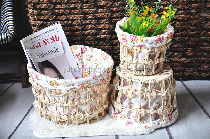 Empty Metal Gift Baskets : Small corn husk gift baskets buy empty