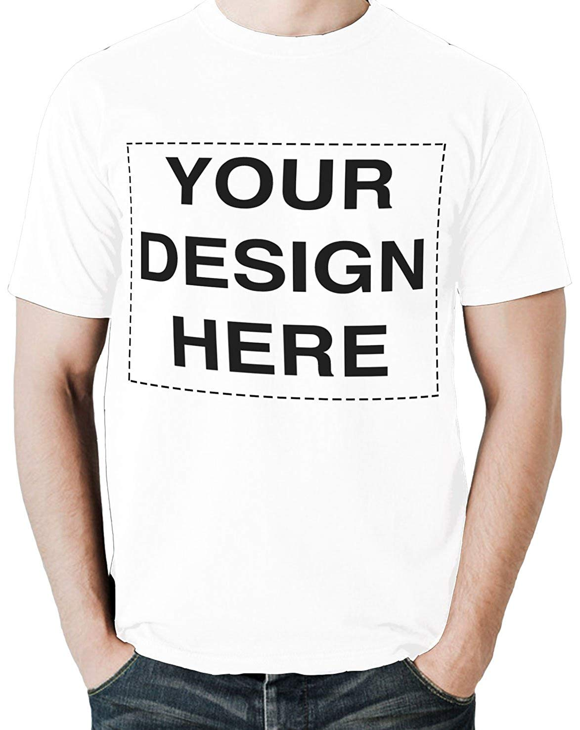 Cheap Make Your Own T Shirt Online Find Make Your Own T Shirt