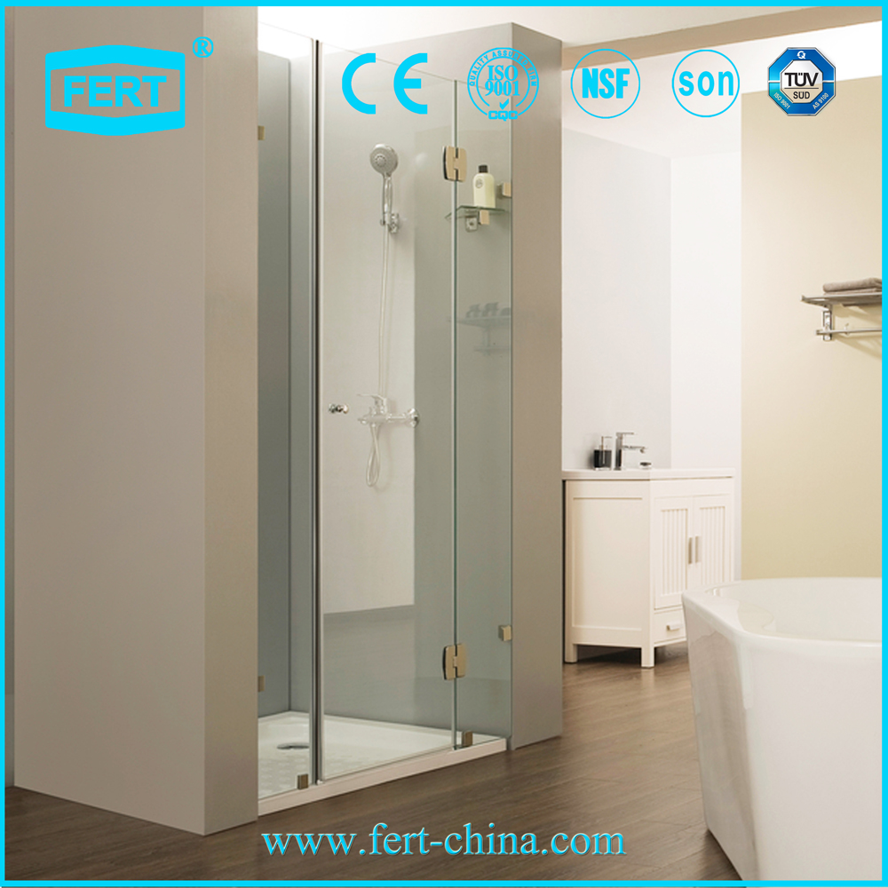 Compact Shower Stall Compact Shower Enclosure Compact Shower Enclosure Suppliers And