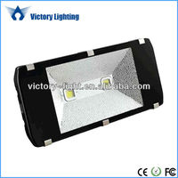 Buy shenzhen outdoor led flood light 200w in China on Alibaba.com