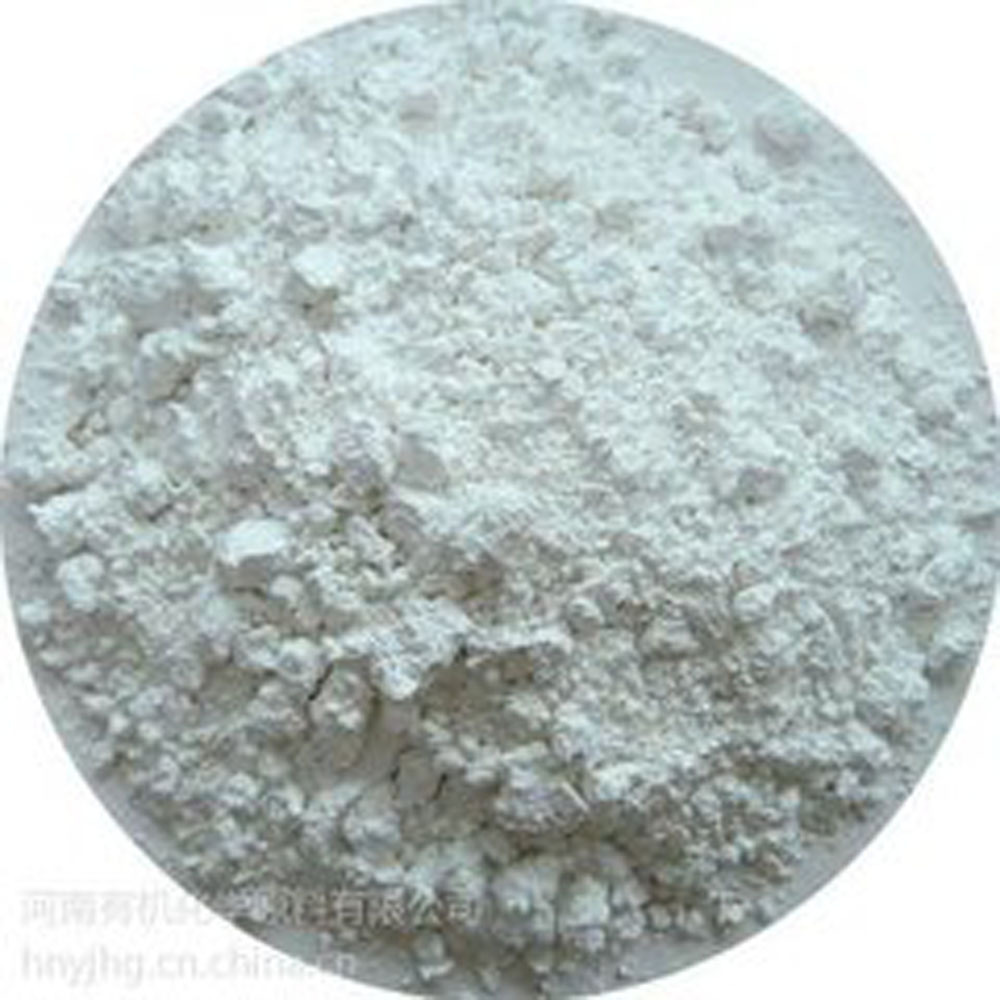 Peroxide killer, China factory supply textile pretreatment
