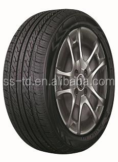 205 55 16 Three-A P306 CAR TIRE