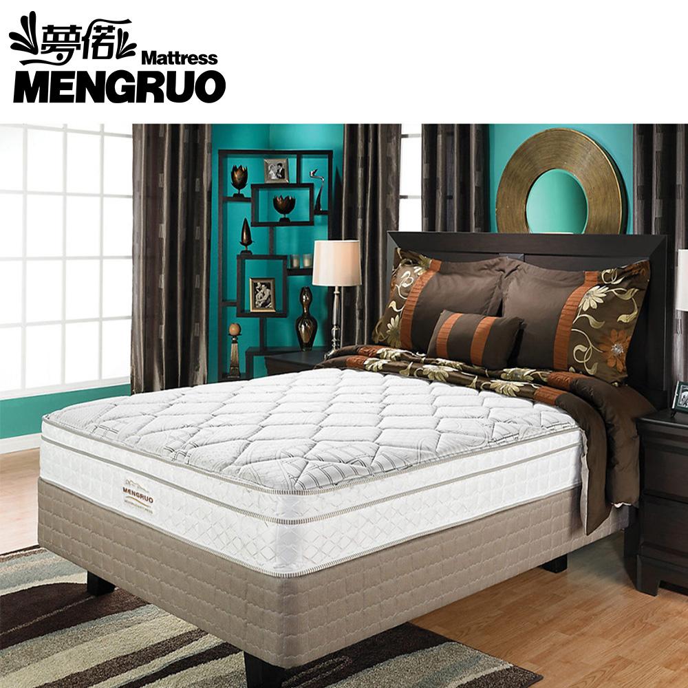 Promotional modern furniture good dream sleepwell mattress price