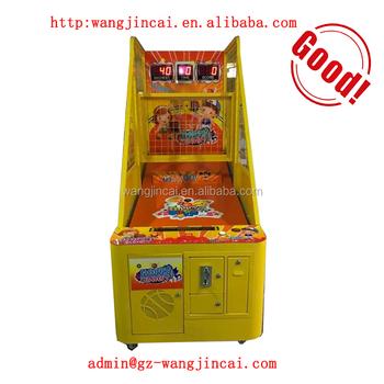 Игровые автоматы играть бесплатно мега джек без регистрации