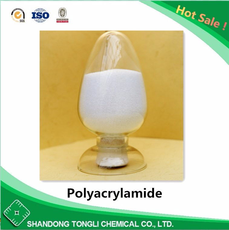 factory direct sales nonionic polyacrylamide for oil thickener