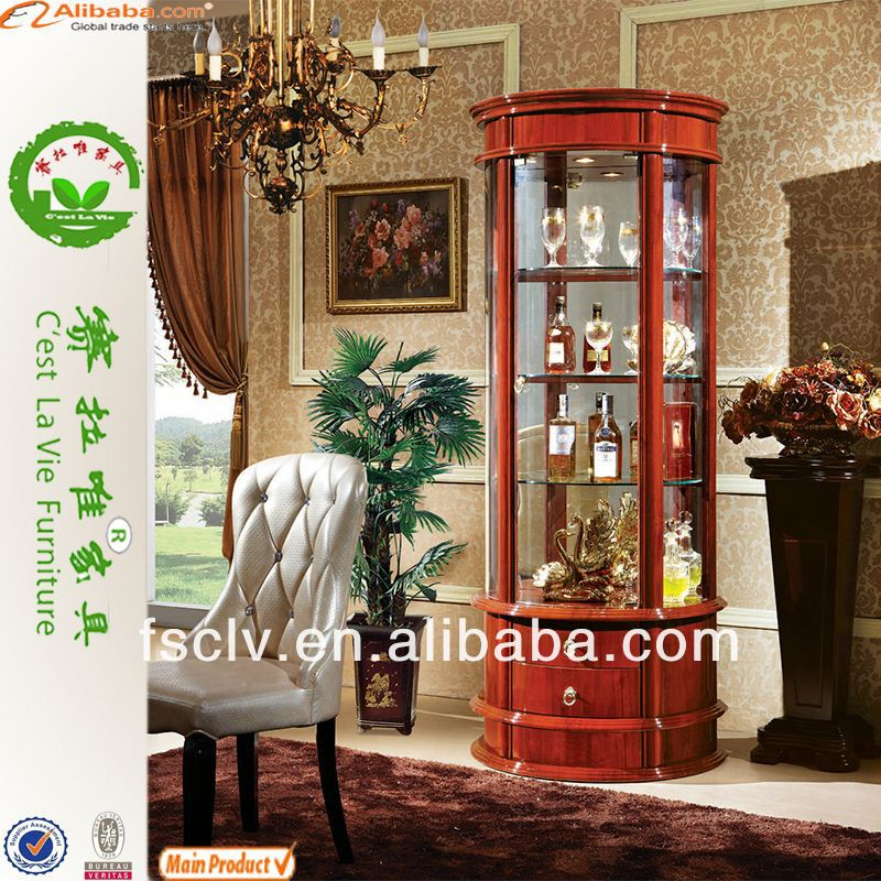 zen living room furniture, zen living room furniture suppliers and