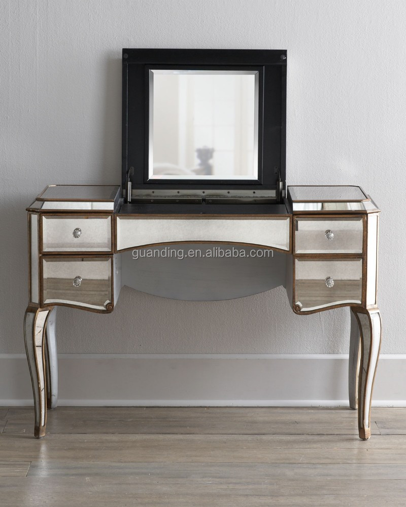 Dressing table designs with full length mirror for girls - Dressing Table Dressing Table Suppliers And Manufacturers At Alibaba Com