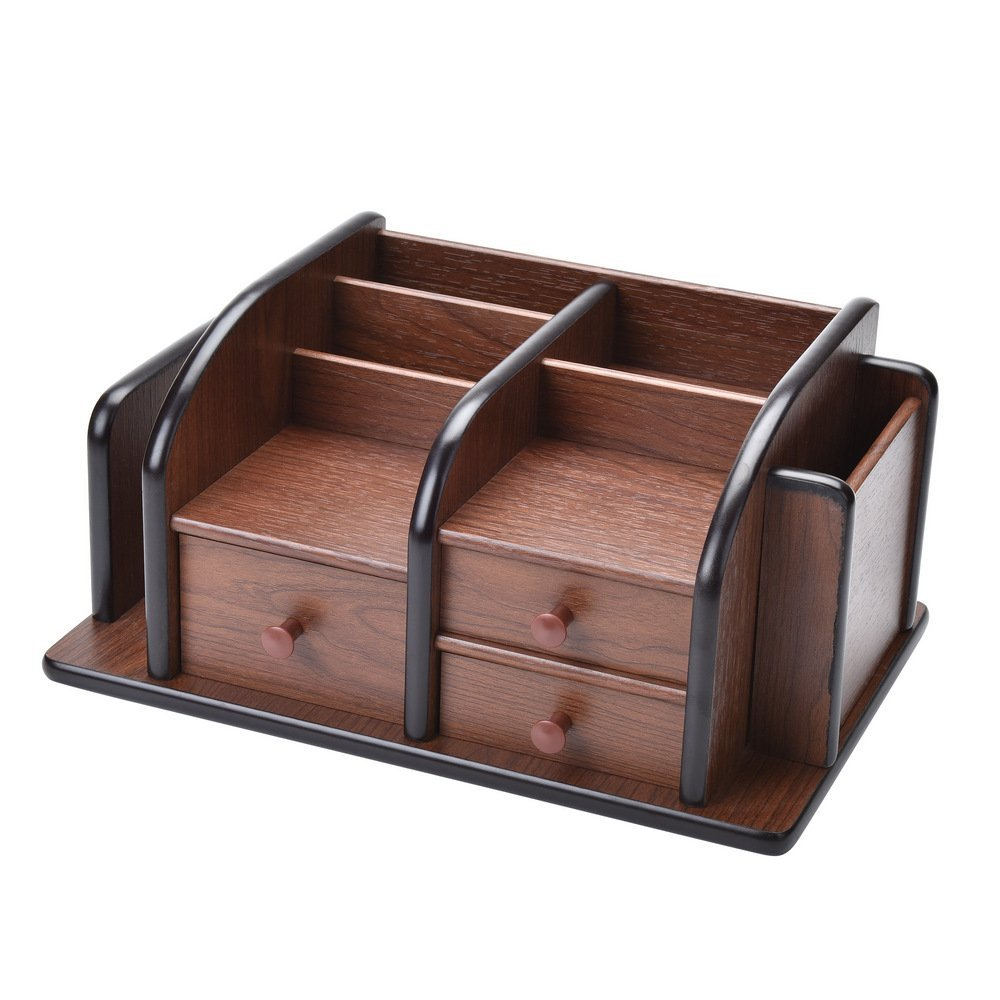 cheap roll top wood desk organizer find roll top wood. Black Bedroom Furniture Sets. Home Design Ideas