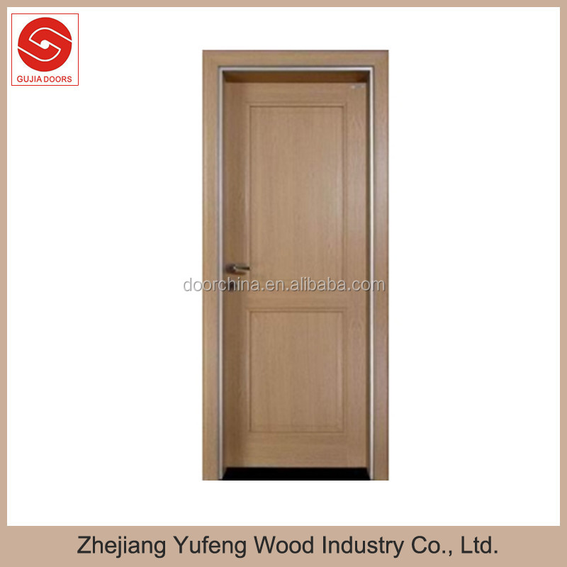 Solid Board Door Design Solid Board Door Design Suppliers and Manufacturers at Alibaba.com & Solid Board Door Design Solid Board Door Design Suppliers and ... pezcame.com