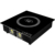 Remote Control Desktop Electric Induction Cooker