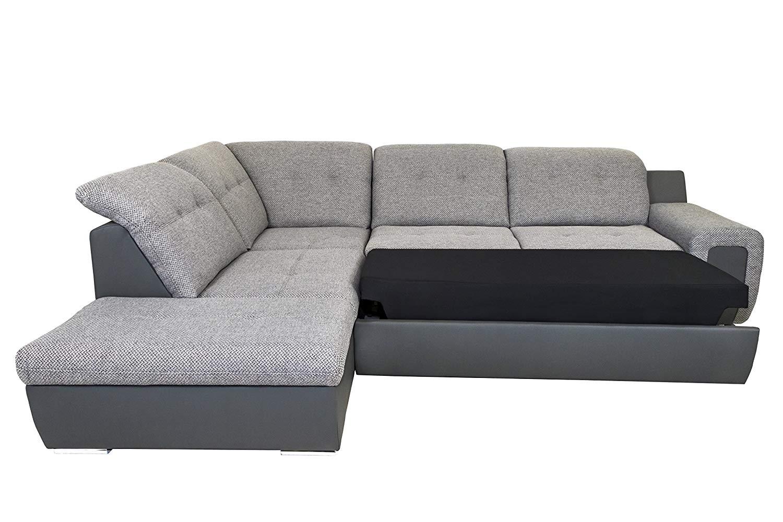 Cheap Best Corner Sofa Bed, find Best Corner Sofa Bed deals on line ...